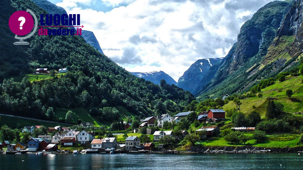 blogs travel blog norway nutshell worth