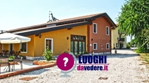 recensione alle 4 stagioni verona agriturismo bed and breakfast travel blog blogger