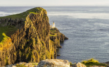 North Coast 500: in viaggio tra le Highlands scozzesi