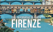 15 cose alternative da fare a Firenze