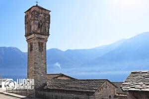 Greenway del Lago di Como: parcheggi, itinerario, tappe e consigli